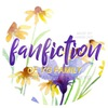 Fanfiction of YG-family