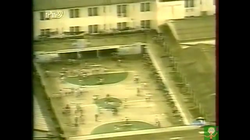 Вести (РТР, 01.01.1998) Новогодний выпуск