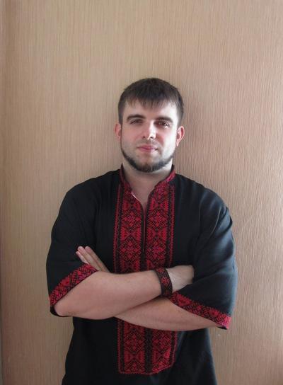 Костянтин Гудзенко
