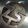 ZST&Trophy-Profil