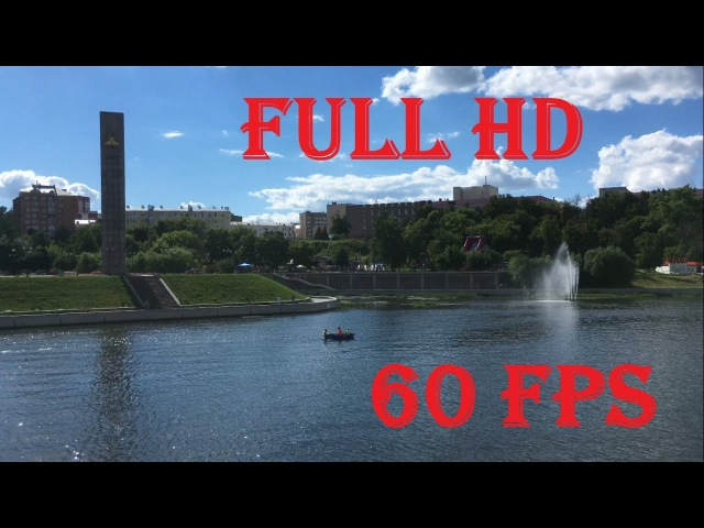 Apple iPhone SE   Example Video   TEST   FULL HD   1080P   60 FPS