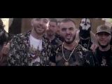 Vinz Ft Stealth - Hood Life Official Video 4K (HELLBANIANZ)