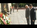 26 чэрвеня — Дзень вызвалення Віцебска (26.06.2017)