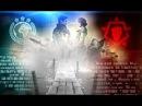 Гайд Art Of War 3 Секреты сопротивления 2 INSUL'T98