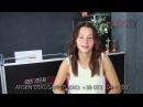 Molecule Professional - Как делать лечение и реконструкцию волос - Алина Русяева