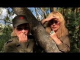 Пугачёва и Вайкуле - Дамы с дюн в боевой готовности! #ЛАЙМАЛЛА, серия 8 (2017)