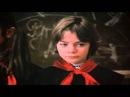 Татьяна Дасковская - Прекрасное далёко (ОСТ Гостья из будущего, 1984)