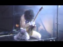 Prince - Baby I'm A Star (Official Music Video) (Live from Landover, MD - November 20, 1984)