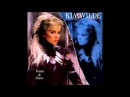 Kim Wilde - Thought it Was Goodbye