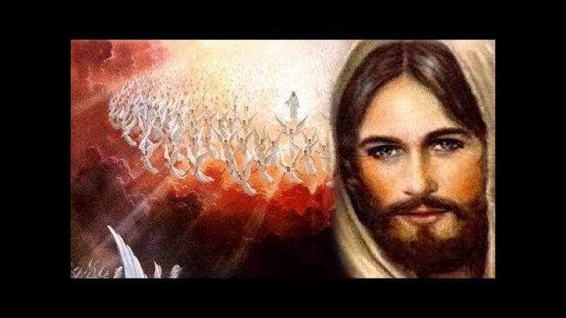 ВЕРУЮЩИЕ ЛИКУЮТ! УЧЕНЫЕ НАШЛИ ГЛАВНОЕ ПОДТВЕРЖДЕНИЕ БОГА В ТУРИНСКОЙ ПЛАЩАНИЦЕ