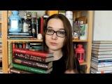 Сказки для взрослых девочек :3   Лучше не бывает!