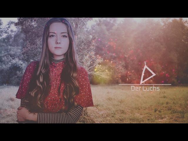 Der Luchs feat. Alaera - Courtney Jines[promo]