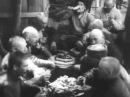 Ингушско-осетинская свадьба?
