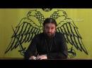 Нужно ли заучивать молитвы наизусть? Протоиерей Андрей Ткачев