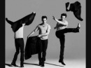 Jonathan Rhys Meyers - All I Need Is You