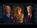 C C Red Alert 3 Кампания Aльянса НАТО Фильм