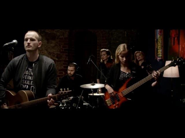 The Rigans Пуля от одиночества Official Music Video