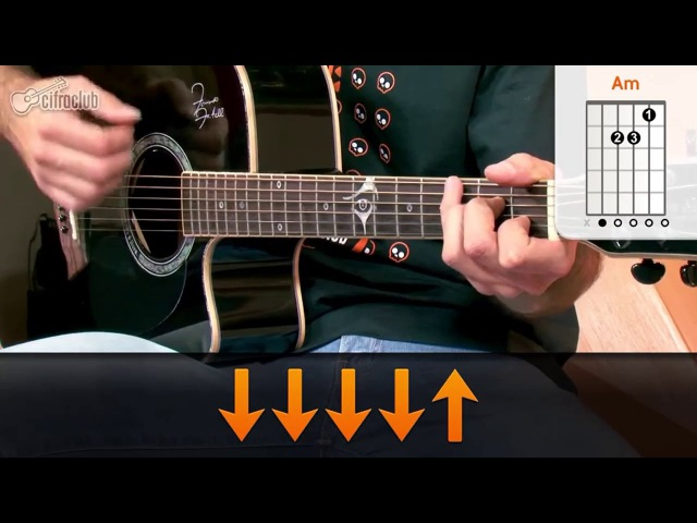 Stairway to Heaven Led Zeppelin guitar lesson tabs
