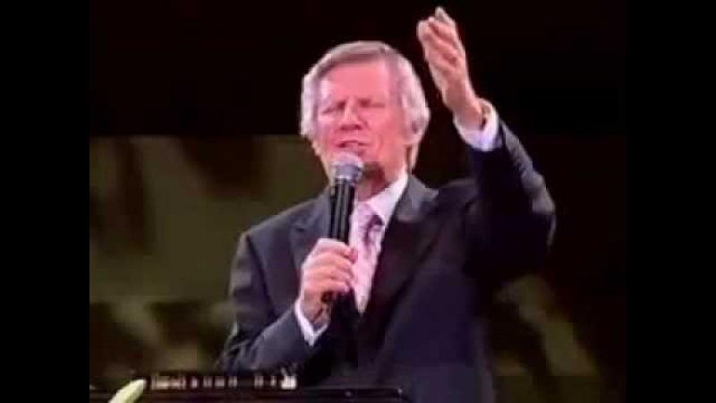 Как увидеть Иисуса - Давид Вилкерсон