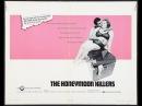 The Honeymoon Killers - 1970 Los Asesinos de la luna de Miel Película subtitulada en Español