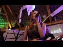 Frank Sinatra Fly Me To The Moon cover Jazz Band Brest Solo Alyona Plisko