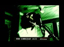 Rob Christian Acid Jazz Piano Flute