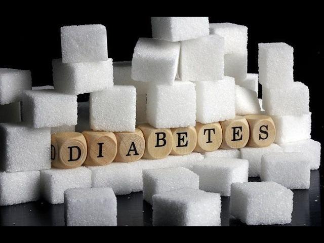 Что такое диабет для людей и врачей