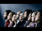 Земляне (2 сезон, 4 серия)  People of Earth IDEAFILM
