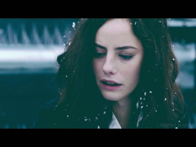 Effy stonem | smokestacks