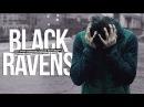 multifandom   black ravens