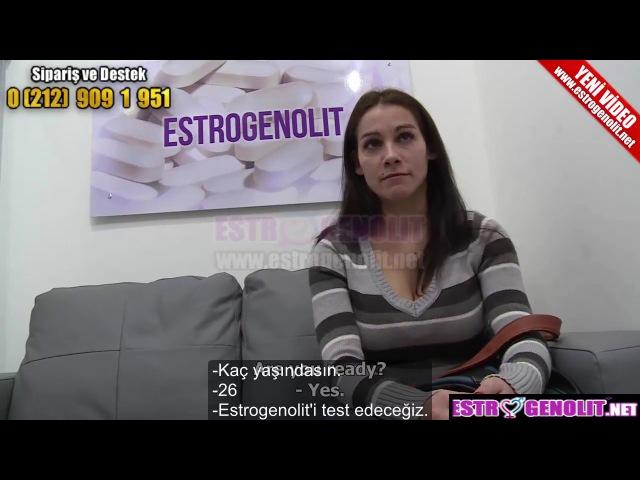 ESMER AFET DOKTORA NELER YAPTI 18
