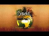 DANAKIL - Les Vieillards (Baco Records)
