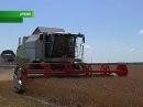 Курские аграрии ставят новые рекорды