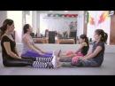 Primi Stili - Pilates para crianças