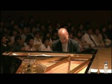 05 Joe Hisaishi - Asian Dream Song