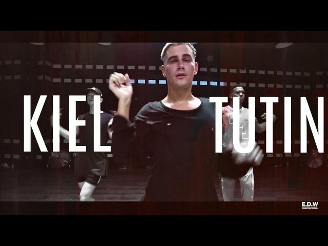 Kiel Tutin 2017 (Royal Family and NZX Team)