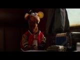 UB40 - Rizzo Rat in mi kitchen (MUSIC VIDEO)