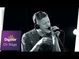 Imagine Dragons Believer 1Live Session