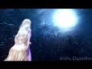 ❄Frozen- Ярость Эльзы В Город Мой Пришла Зима Холодное Сердце 4