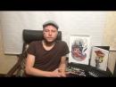 Творческая встреча с Владимиром Архипкиным 1