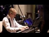 Эстрадный оркестр под управлением заслуженного артиста России Виталия Вдовина