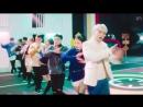 JONGHYUN 종현 '빛이 나 (Shinin')' MV.mp4