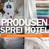 Produsen Speri-Hotel