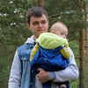 Anton Sergeev