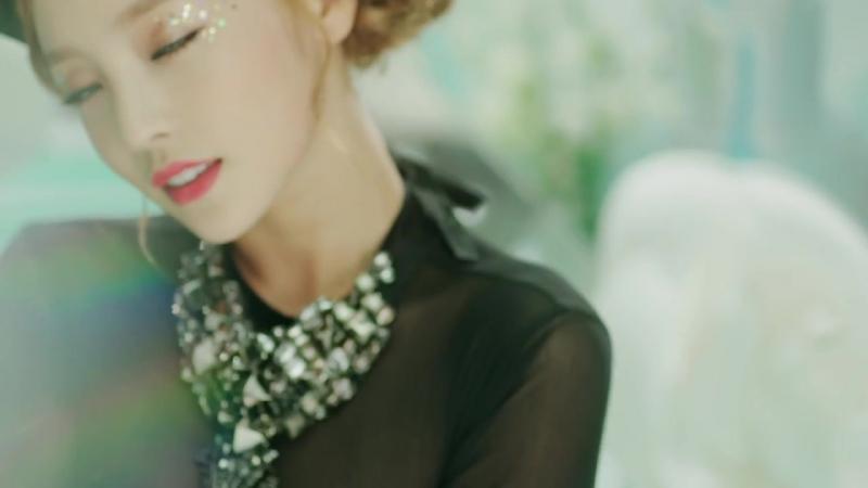 KARA(카라)- [CUPID(큐피드)] Music Video Trailer