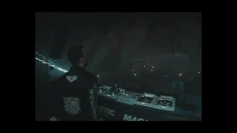 Don Diablo — People say dondiablo