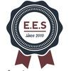 Языковая студия «Expert English» в Уфе