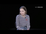 М. Кацуба - Секс прекрасен