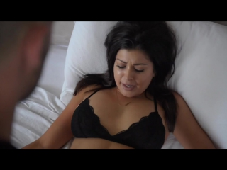 Sex Scenes In Movies Vs Real Life... - YouTube