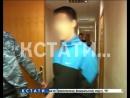 Выживший в Афганистане военный превратился в инвалида после встречи с четырьмя подростками